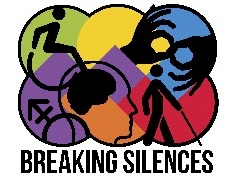 Exhibitor Registration - Breaking Silence Conference