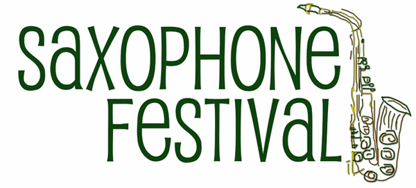 Wright State Saxophone Festival 2019