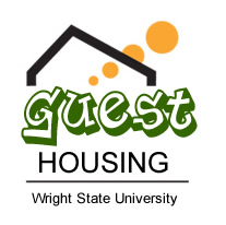 Guest Housing Payments Only